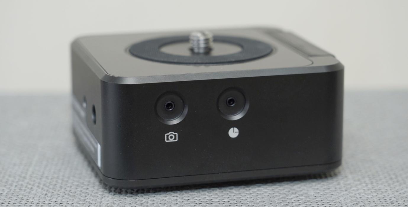 HeadOne ports 650.jpg