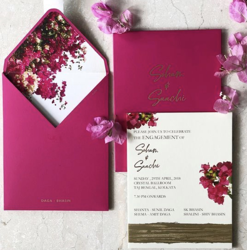 The 'First Look': 5 Ways to Spice Up Your Invitations - Blog - Invites Ink - cLt9MCQSvde5UwSabJUiP6dNXCpMFjqJRAF0UixlYvk6T0o_N8P5g8SjyjTp6kJcY9qwEU1tLLRxzPGIYtfgMSkGCt__8zydwIlzc74yNRkw_OywjGsHHi5GSM1iu6EezCBw8mMz