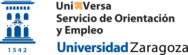E:\Usuarios\usuario\Downloads\UNIVERSA on line.png