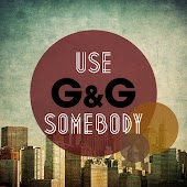 Use Somebody (Radio Edit)