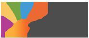 engage-logo.png