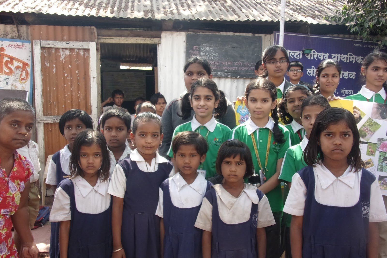 hanuman mitramandal school (2).JPG