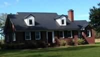 Vance, SC ServantCARE home