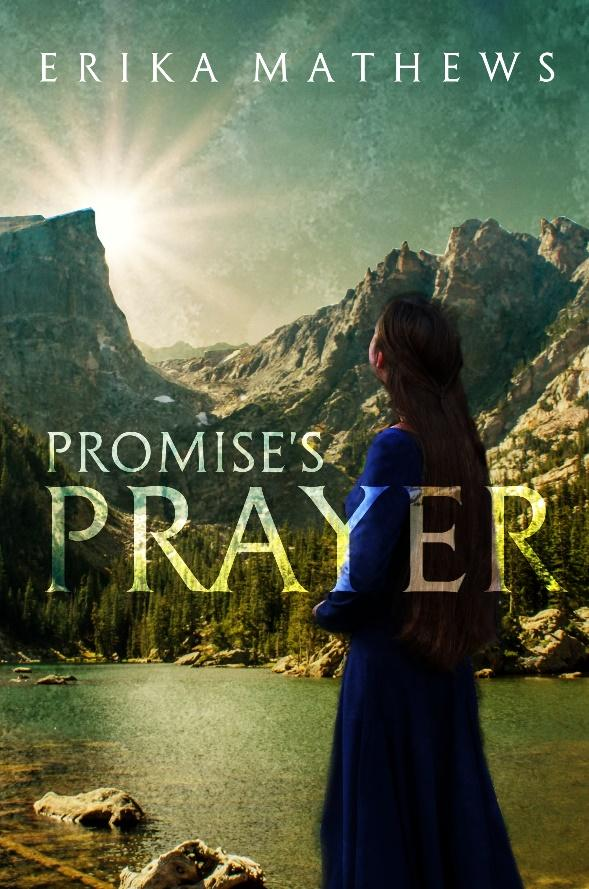 http://restinglife.com/wp-content/uploads/2017/02/promises-prayer-350dpi.jpeg
