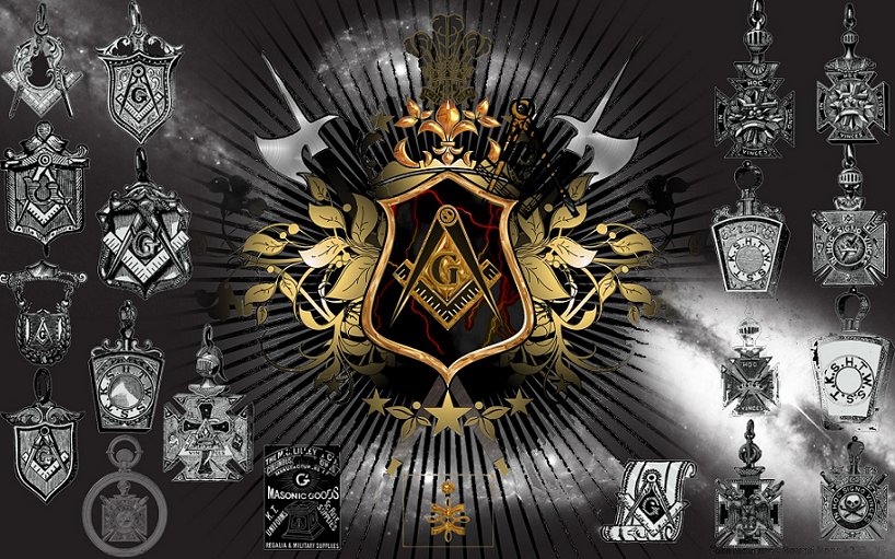 Documentary-video-What-is-freemason-symbol1.png