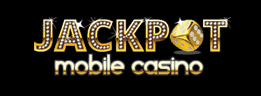 Jackpot Mobile Casino.png