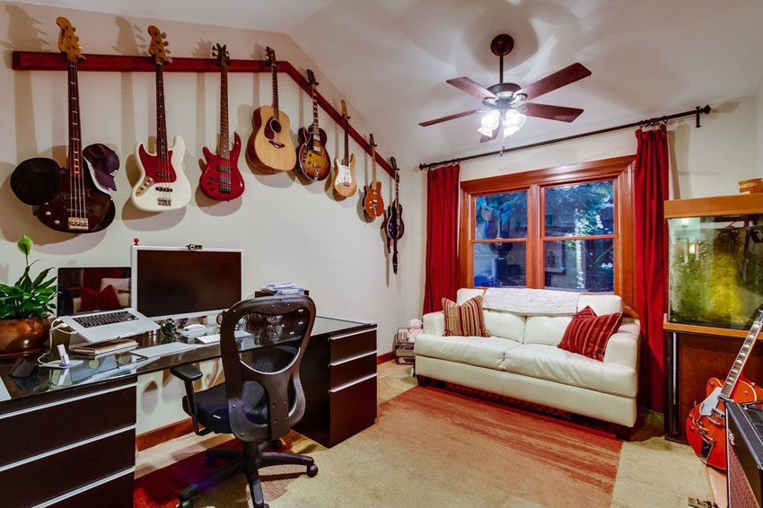 cheap-man-cave-hangout-with-guitar-collection.jpeg