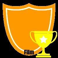 Badge (44).png