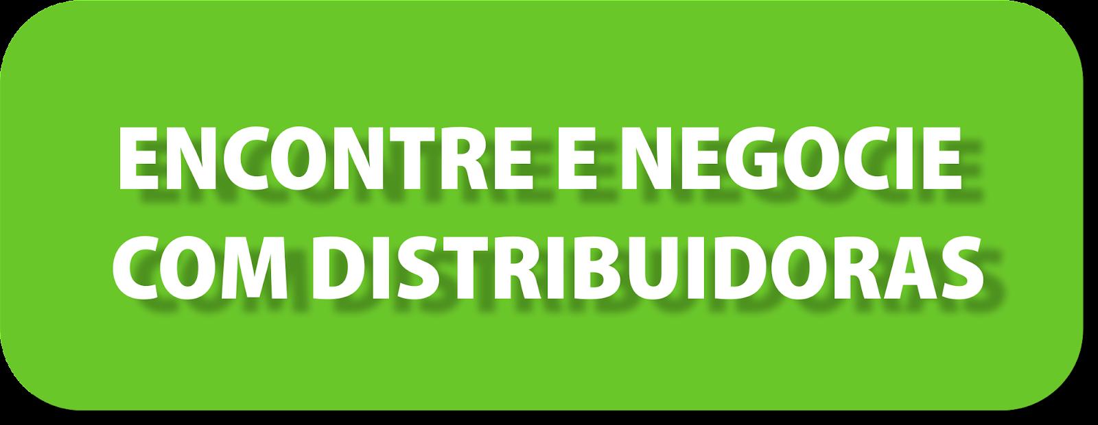 a imagem é um link para o artigo sobre como encontrar e negociar com distribuidoras de medicamentos. O conteúdo pode ser utilizado para distribuidoras de perfumaria também.