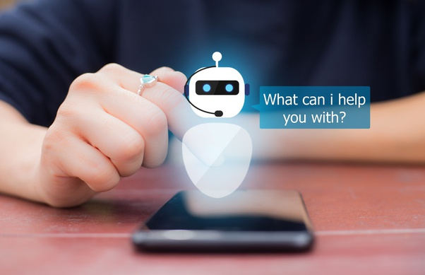 Develop a Chatbot