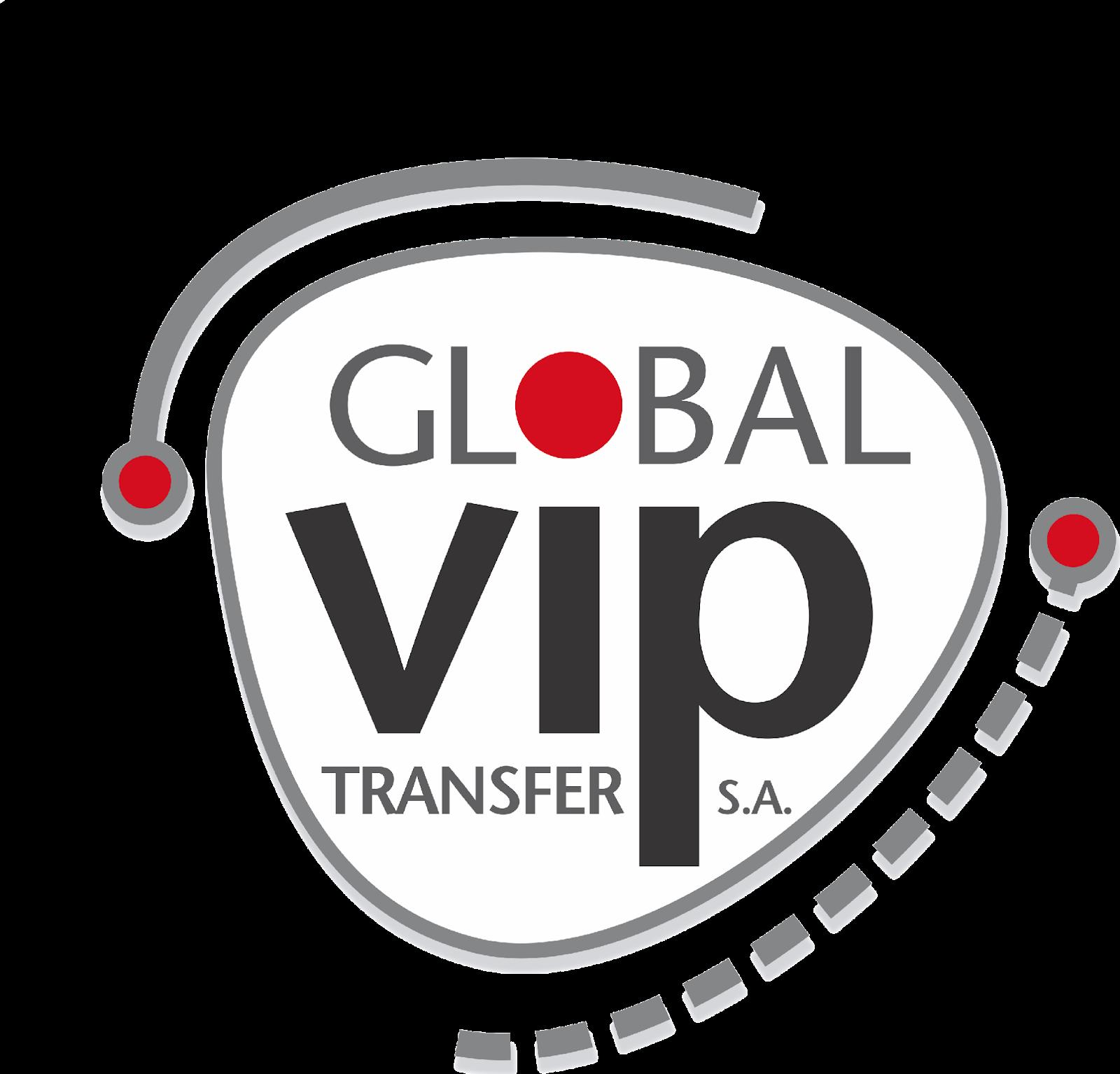 Copia de Logo Transparencia Vimeo.png