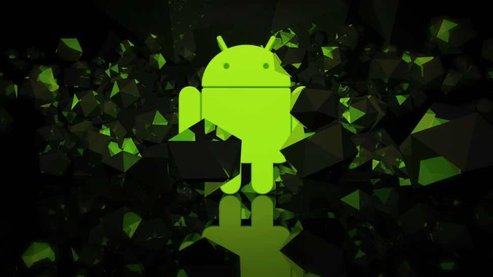 android_tricks_and_hacks