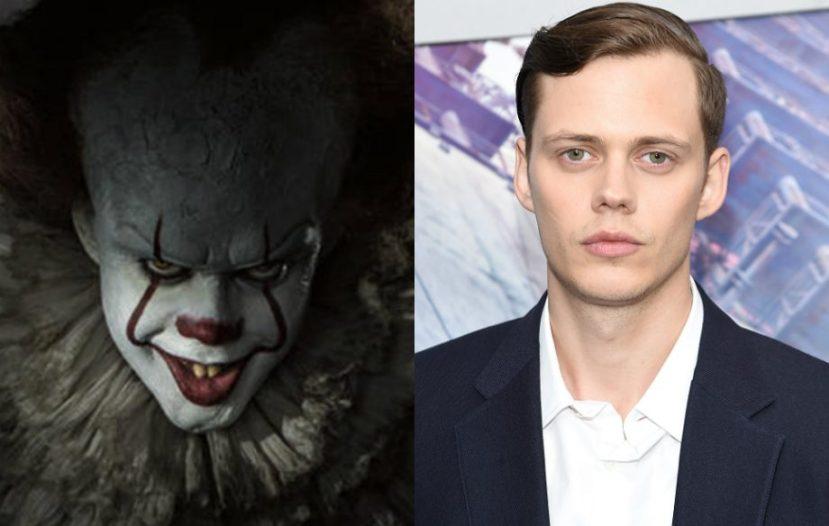 it_clown_2017_scares_kids_1000-920x584.jpg