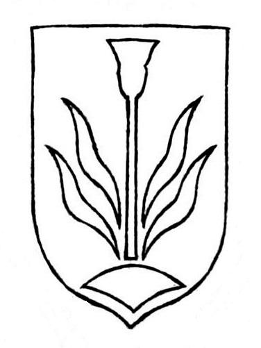 CÍMERPAJZS IX - vázlat.jpg