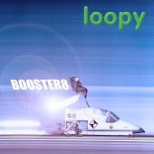 Booster8