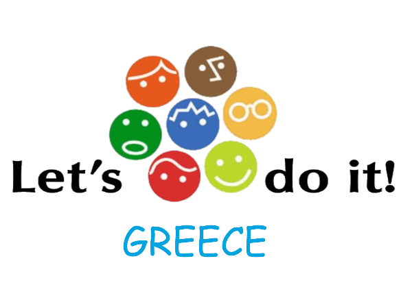 http://www.zarpanews.gr/wp-content/uploads/2016/03/Lets-do-it-greece-large.png