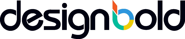 Image result for design bold logo png