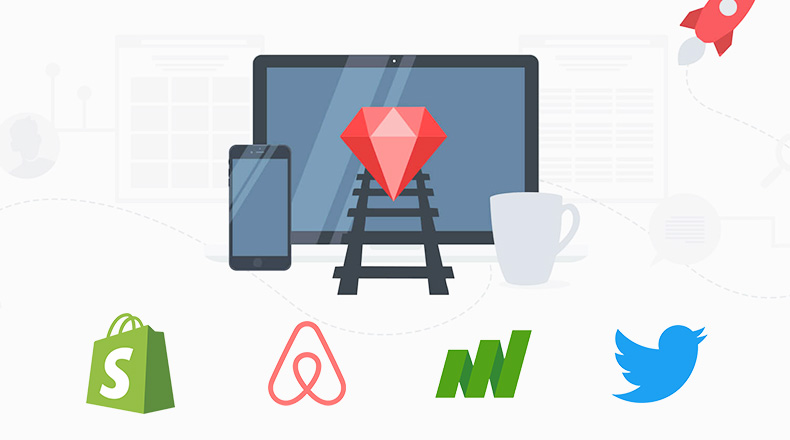 Why Ruby on Rails Is a Good Choice for Your Website 3