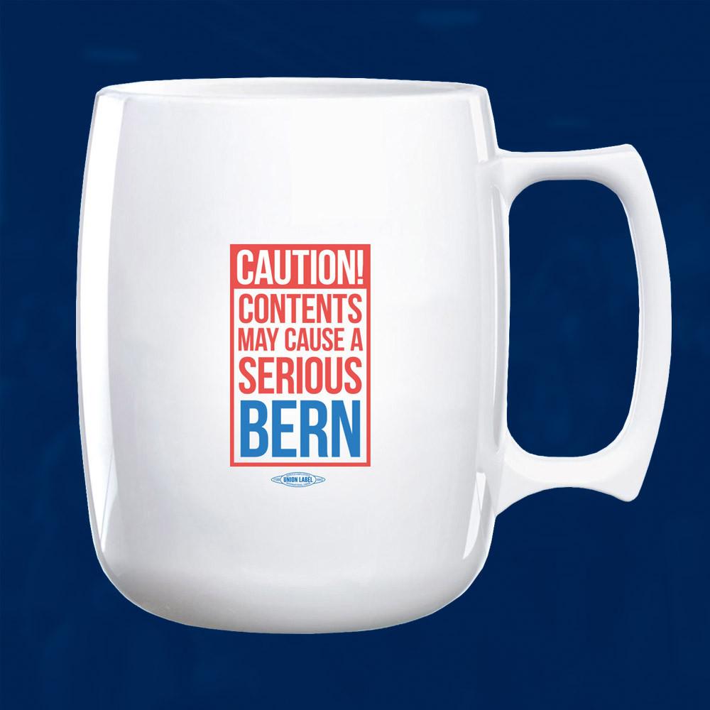 seriousbern-mug_1024x1024.jpg