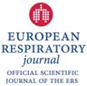 Physiological effects of vibration in subjects with cystic fibrosis. McCarren B, Alison JA. Eur Respir J. 2006 Jun;27(6):1204-9. doi: 10.1183/09031936.06.00083605. Epub 2006 Feb 2. PubMed PMID: 16455834.