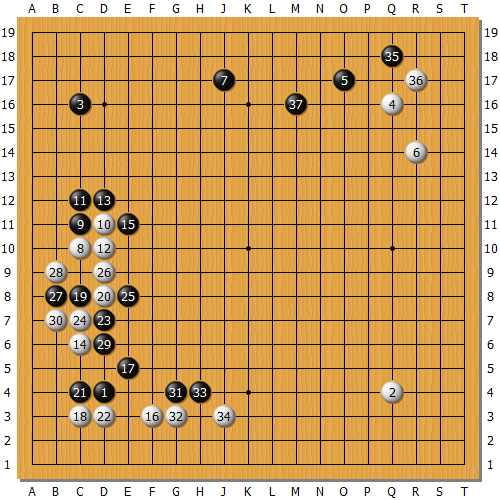 Fan_AlphaGo_05_001.png