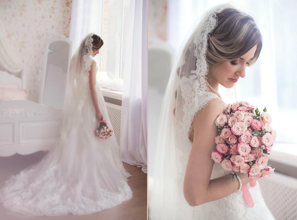 http://marry.ua/articles/real_stories/Negnoe_utro_nevesti_Eleni