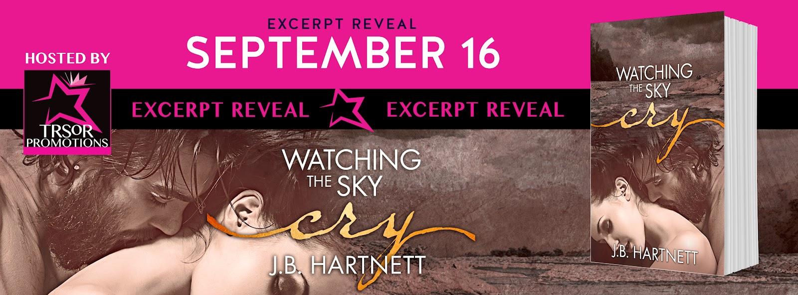 WATCHING_SKY_CRY_EXCERPT.jpg