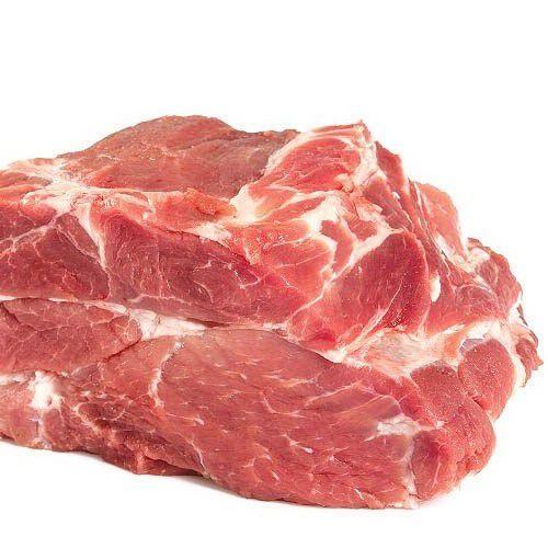 Thịt nạc vai heo - 500gr Thực Phẩm Xanh Bền Vững