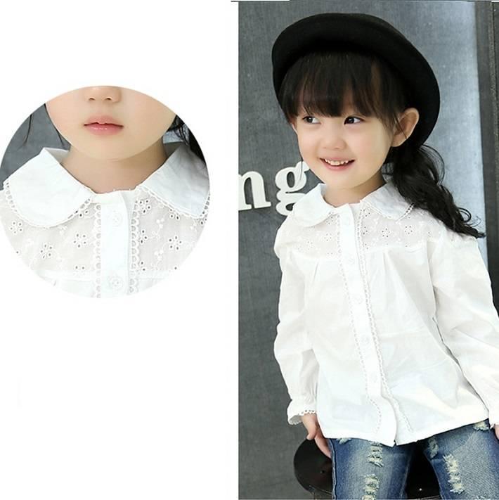 Bluzki-koszulowe-dla-dziewczynek-9