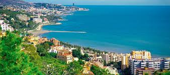 Image result for Costa del sol