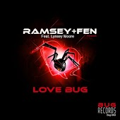 Love Bug (Original Bump Mix) (feat. Lynsey Moore)