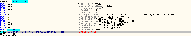 creating_service.PNG