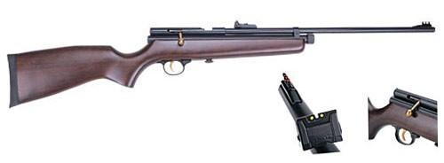 SMK Airgun