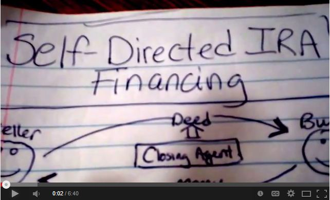 Video_thumbnail_self-directed-ira-loans.jpg