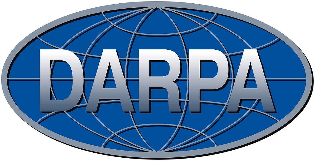 DARPA-logo.jpg