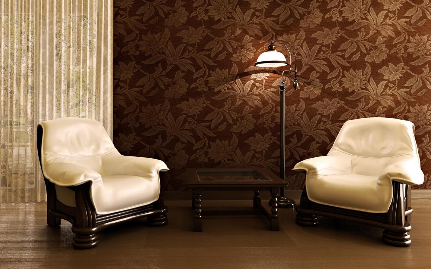 Home Design & Decor Trends For Winters E