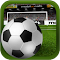 Flick Shoot (Soccer Football) file APK for Gaming PC/PS3/PS4 Smart TV