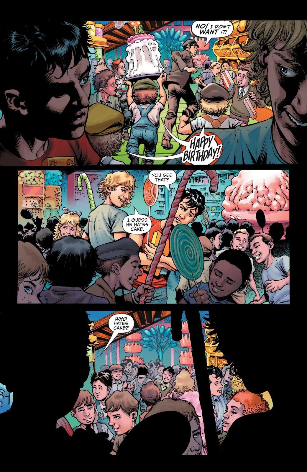 D:\Comics66\Shazam\shazam02\Shazam02pic\Shazam! (2018-) 002-020.jpg