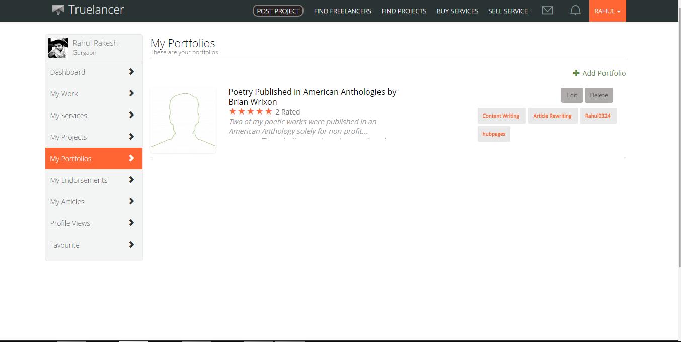 C:\Users\Rahul\Documents\Rahul\Career\freelance\TrueLancer\Dipesh Garg- Founder Trulancer\Content Marketing for Truelancer\Articles\portfolio.png