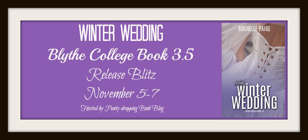 winter wedding blitz banner.jpg