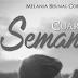 Cuarenta Semanas - Melania Bernal Cobarro