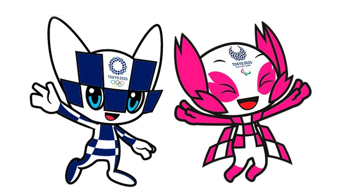 Olimpíadas 2020: veja os mascotes de Tóquio e de todas as edições    olimpíadas   ge