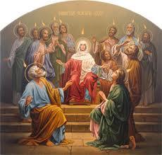 Sunday/Feast Day Reflections - Catholic Bishops' Conference of India