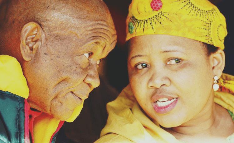 ¿El Primer Ministro de Lesoto asesinó a su primera dama?
