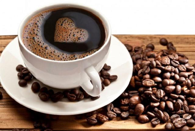 Cách hiệu quả nhất để có được bảng báo giá cà phê rang xay nguyên chất là tới trực tiếp đơn vị