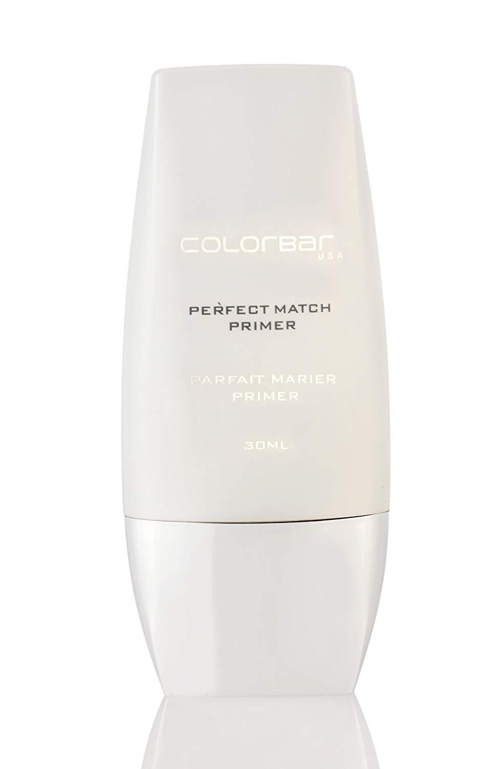 Colorbar 30 ML Perfect Match Primer