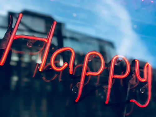 Harvard Happiness Course (A review)