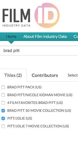 Brad Pitt Titles.png