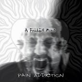 Pain Addiction