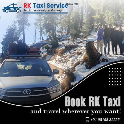 RK TaxiI Services.jpg